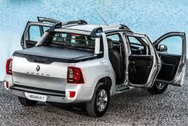 renault oroch 2018. fine 2018 2017 renault duster oroch price intended renault oroch 2018 c