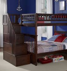 full over full bunk beds for boys room boy room ideas bunk bed ideas