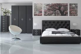 Foxy Sample Bedroom Designs At Modern Bedroom Designs Samples Of Design Room  White Jpeg Interior
