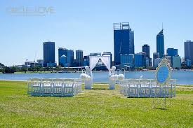 south perth foreshore garden locations Wedding Invitations South Perth south perth foreshore South of Perth City