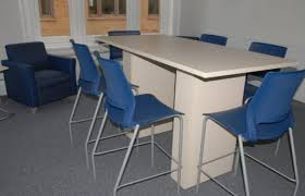 home office furniture warehouse office furniture anderson office furniture pittsburgh home ideas charm furniture factory warehouse cape town amiable furniture factory warehouse in san antonio tx stunn resize=70 70&strip=all