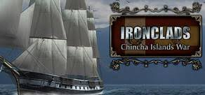 50 Games Like Ironclads: Anglo Russian War 1866 for 50 Games Like Ironclads: Anglo Russian War 1866 for Android Ironclads: Anglo Russian War 1866 Windows game - Mod