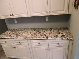 Bianco Antico Granite Kitchen Bianco Antico 8 10 13 Ideas For My Future Kitchen Pinterest