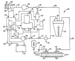 Appealing orbit sprinkler wiring diagram contemporary best image