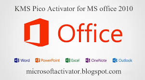 How To Activate Microsoft Office 2010 Ms Office 2010