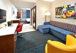 2 Bedroom Suites In Anaheim Near Disneyland Exterior Painting Best Design Inspiration