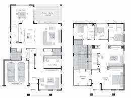 two story kitchen house plans inspirational simple farmhouse two story bedroom restaurant design