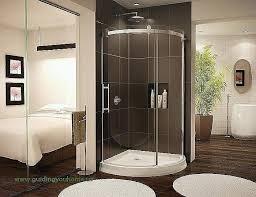 sliding glass door decorating ideas fresh best shower doors blinds for sliding glass door