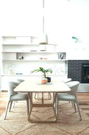 danish style dining table dining table dining furniture amazing of dining table design dining style extending danish style dining table