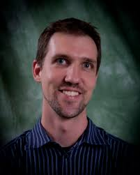 Kevin M. Hatch - Our Faculty - Art History   Binghamton University