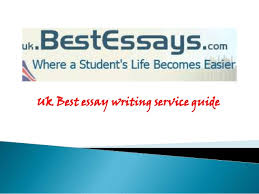 uk bestessays com uk best essay writing service guide