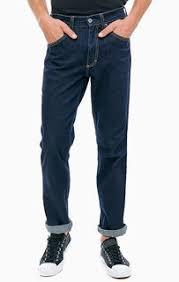 Мужские <b>джинсы MUSTANG</b> — купить на Яндекс.Маркете