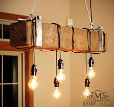 industrial lighting ideas. Industrial Lighting Ideas L