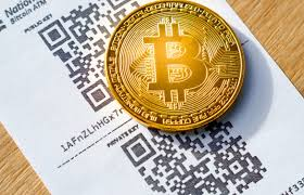 If this seems complicated then don't. What Is A Bitcoin Paper Wallet Trade Crypto Pro