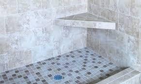 tile shower seat tile shower bench tiled corner shower bench tile shower seat dimensions tile shower