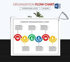 Organizational Chart Templates Free 44 Flow Chart Templates Free Sample 661517600435 Flow Chart