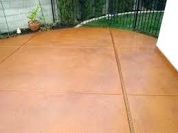 Valspar Solid Concrete Stain Color Chart Valspar Concrete Stains Bursakprsyariah Co