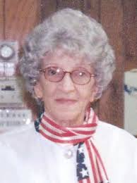 Agnes E. (Cooke) Peters | Rome Daily Sentinel