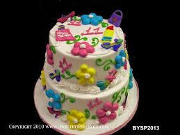 Download Birthday Cakes Houston Abc Birthday Cakes