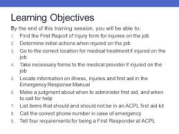 On Job Training Objectives Objectives Of On The Job Training Archives Hashtag Bg