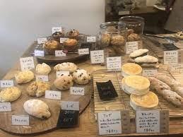 玉造 パン 屋