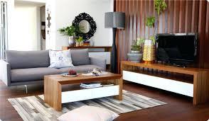 oz living furniture. Oz Living Furniture Archer Pastel Shot Brisbane