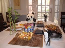 Baby Panda Baby Shower Party Ideas  Aniversário Cha De Bebe E Panda Baby Shower Theme