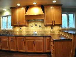 brown painted kitchen cabinets. Light Brown Kitchen Cabinets Colored  Painted Wood Brown Painted Kitchen Cabinets N