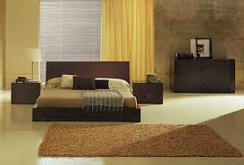 Simple Bedroom For Couples Basic Bedroom Ideas Kiwi Twin Bed Wooden Nightstand White Armoir