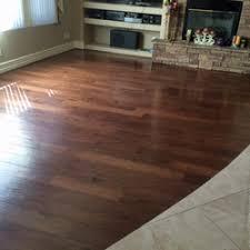 las vegas apartments hardwood floors