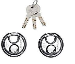 2 pcs keys for car repair cd stereo radio removal release sheet metal tool pins for vw passat bora etc