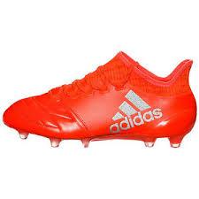 adidas x 16 1. image is loading adidas-men-039-s-football-shoes-x16-1- adidas x 16 1 a