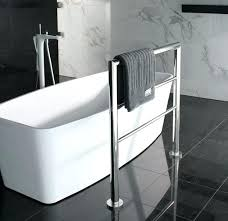 free standing towel stand stunning creative bathroom towel racks free standing best free standing towel rail ideas on free standing towel stand stainless