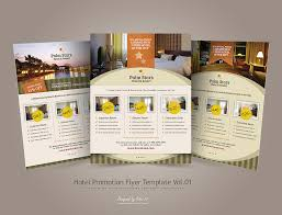 a real estate ad that beautifully captures the colors of fall this flyer template is perfect for promoting your hotel resort villa and other type of accommodation features specs print size inches por