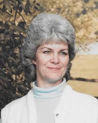 Shirley Mae (Tope) Kestler – WRBI Radio