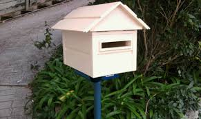 wooden mailbox designs. Wooden Mailbox Designs Mailbox,mailbox,how To Build A Mailbox,wooden
