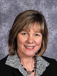 Susie Meade Leaving Ankeny School District for Superintendent ...