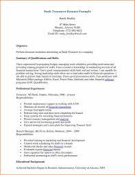 Citizens Bank Teller Cover Letter Grasshopperdiapers Com