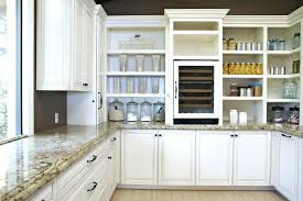 full size of kitchen cabinets extra shelves for kitchen cabinets kitchen cabinet shelves interiors adding