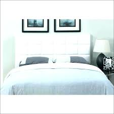 full size leather headboard faux leather headboard twin leather headboard grey twin headboard full size of leather upholstered headboard king black leather