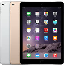 Inruilservice Mac/iPad/iPhone - Amac