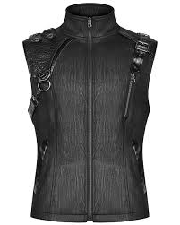<b>Punk Rave</b> Clothing | Mens & <b>Womens Gothic</b>, Steampunk ...