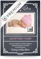 Birth Announcements And Ecards Pingg Com