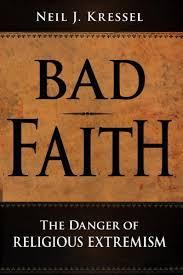 religious extremism book cover ldquo
