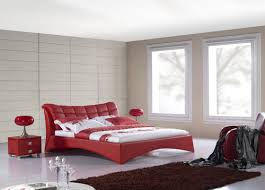 red bedroom furniture. Peachy Red Bedroom Furniture Home Designing Y