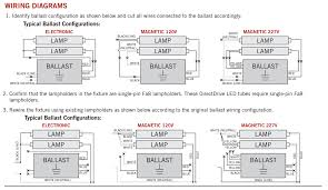 circuit diagram of 5 watt led bulb images mains operated 25nos fluorescent ceiling light fixtures on wiring diagram for t5 6 bulb