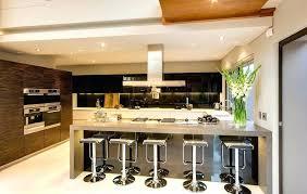 kitchen island height bar stool kitchen island creative of kitchen island bar stool height of kitchen
