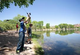 Image result for fishing in lagoons photos