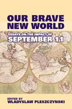 our brave new world essays on the impact of hoover  our brave new world essays on the impact of 11