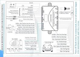 vehicle diagrams anatomy of an home power magazine diagram electric vehicle diagrams auto wiring diagrams great car alarm wiring diagram of vehicle alarm wiring diagram random vehicle diagrams